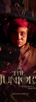 Posters Secuestro Jrs Yandel.jpg