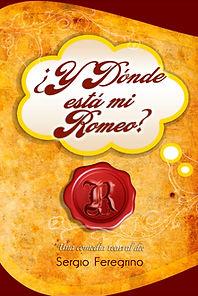 Portada_Y_dondé_está_mi_Romeo_Ok.jpg
