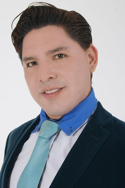 Ricardo Tavera