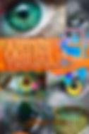 Portada Artes Visuales Ojos 3.jpg