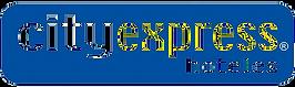 City-Express-Logotipo con transparencia