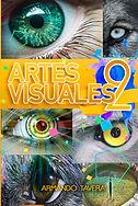 Portada Artes Visuales Ojos 2.jpg