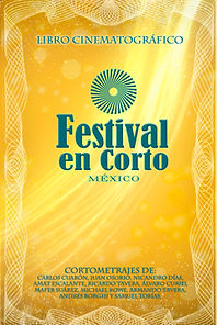 Portada_Libro_cinematográfico_Festival_e