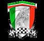 Logo Fer Italia con transparencia.png