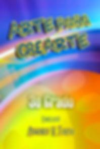 Portada Arte para CreArte 3er Grado.jpg