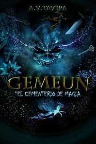 Portada_Cementerio_de_magia_versión_2014