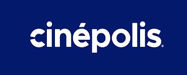 logo-cinepolis2.jpg