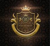 Logo escuela Richest.jpg
