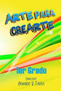 Portada Arte para CreArte 1o Grado.jpg