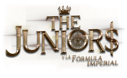 Logo_Oficial_The_Juniors_y_la_formula_imperial