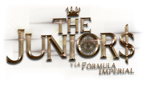 Logo_Oficial_The_Juniors_y_la_fórmula_i