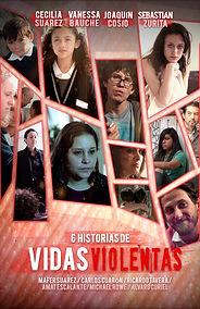 Poster Vidas Violentas.jpg