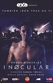 Poster final Inocular_Chica.jpg