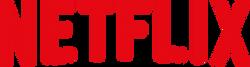 netflix-logo-5