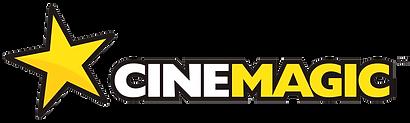Cinemagic_Logo PNG.png