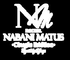 Lobo cirujano Nabani matus BLANCO.png