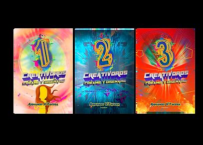 portadas creativoros .png