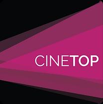 logocinetop2.png