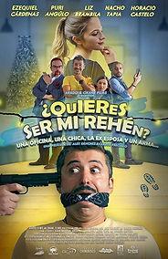A_Quieres_ser_mi_reh_n-784477502-large.j