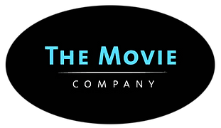 logo_tw Movie Company.png