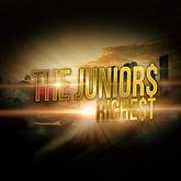 Solo_Logo_Con_Diseño_The_Juniors_Richest