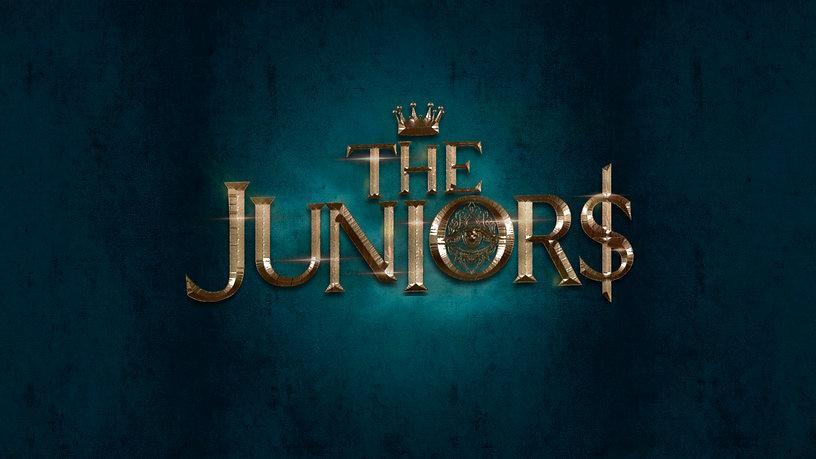 Solo The Junior Logo Imagen Azul.jpg