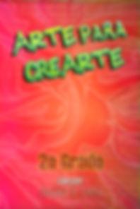 Portada Arte para CreArte 2o Grado.jpg