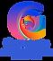 Logo_Vertical_Español_Azul (Transparente