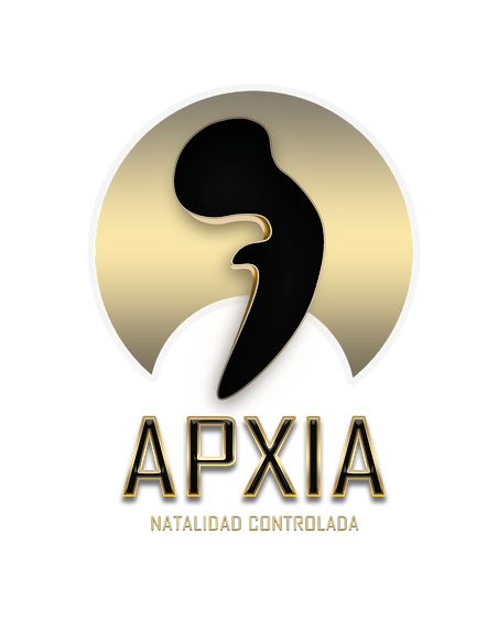 Apxia 1 logo.png