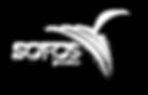 logo+sofos+png.png