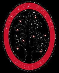 Cassava roots Logo transparencia Arbol.p