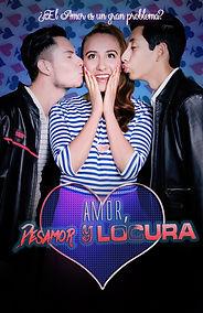 Poster 1 Amor, Desamor y Locura.jpg