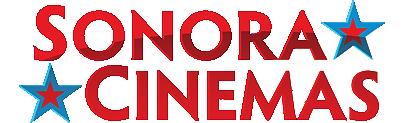 SONORA-CINEMAS-Logo.png