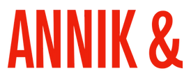 Logotipo Annik &.png