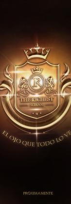 Poster Logo Richest Sin Creditos.jpg
