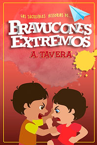 Portada Bravucones Extremos.jpg