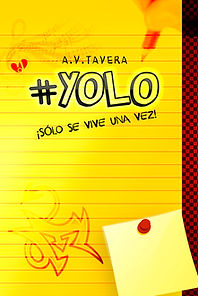 Portada #YOLO.jpg