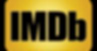 Imdb - Glat Entertainment -Distribución