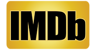 Imdb - Glat Entertainment -Distribución
