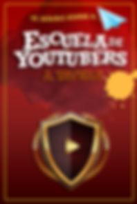 Portada Escuela de Youtubers.jpg