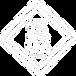 Logotipo Zaoz-Blanco.png
