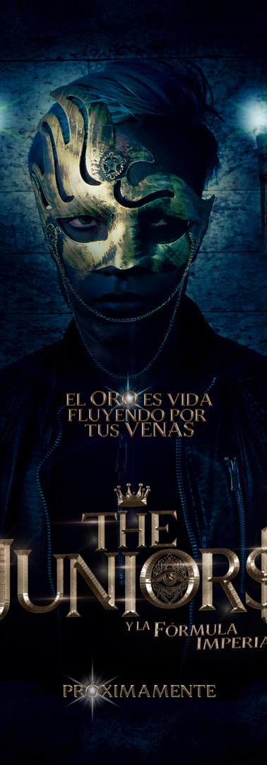 Infula Romeo.jpg
