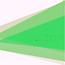 Logotipo Cinetop