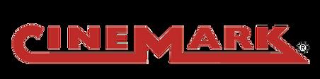 logo-CINEMARK.png