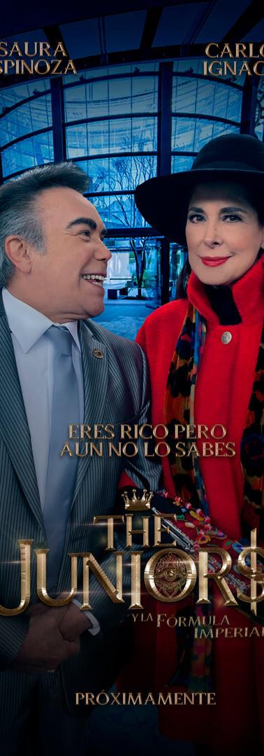 Poster Ana e Ignotum.jpg