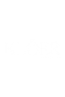 Kloer Boutique.png