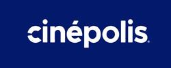 logo-cinepolis2