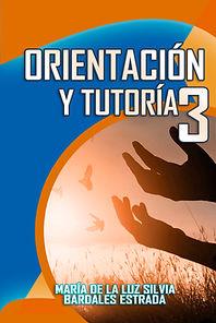 CUADERNO_DE_O_Y_T__3°__PROYECTO_DE_VIDA.