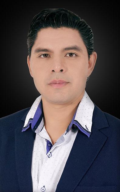 Armando_Tavera-_Escritor_y_Productor