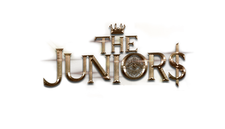 Logo Solo The Juniors.png